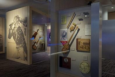 grammymuseum-thumb